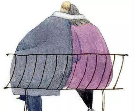 15路驿站动物双肩背包的钩法的详细图解